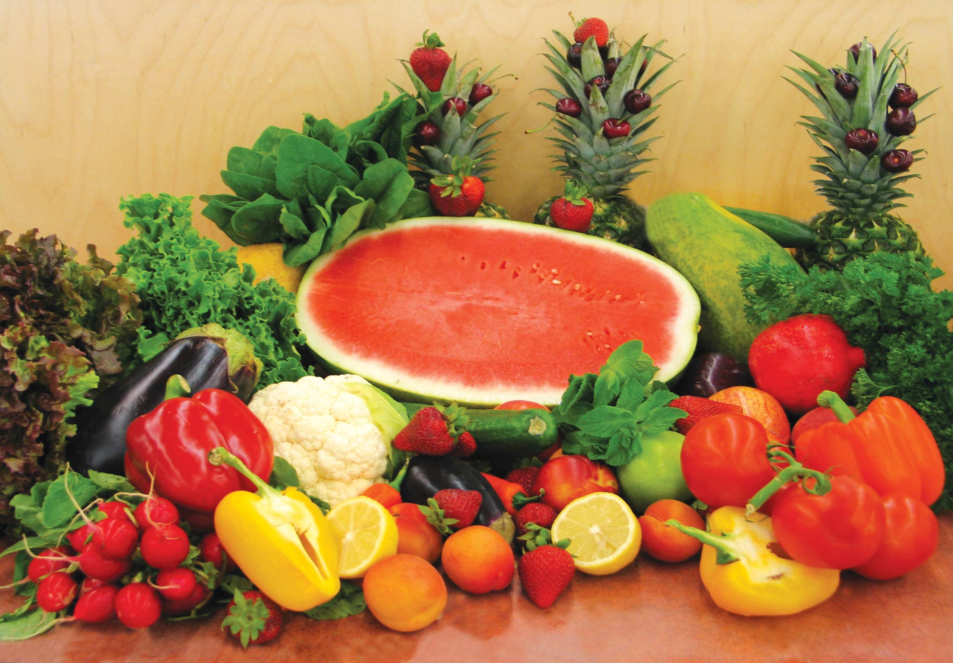 Index of ray adonis fruits et legumes - Fruits et legumes aout ...